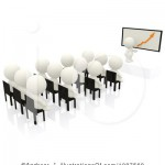 royalty-free-meeting-clipart-illustration-1087568